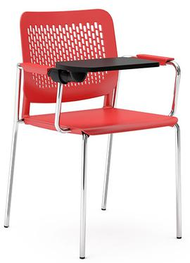 Tisch schule  Work chair | Work chairs | Workplace mats | Workplace mat ...