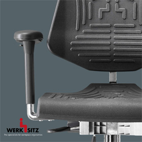Werksitz Catalogue