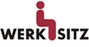 Werksitz Logo